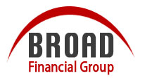 Broad Financial Group