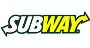 Subway sandwiches, Kings Village Plaza
